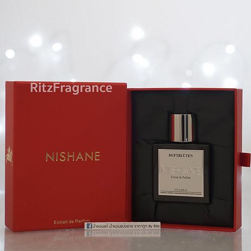 Nishane : Duftbluten Extrait de Parfum 50ml