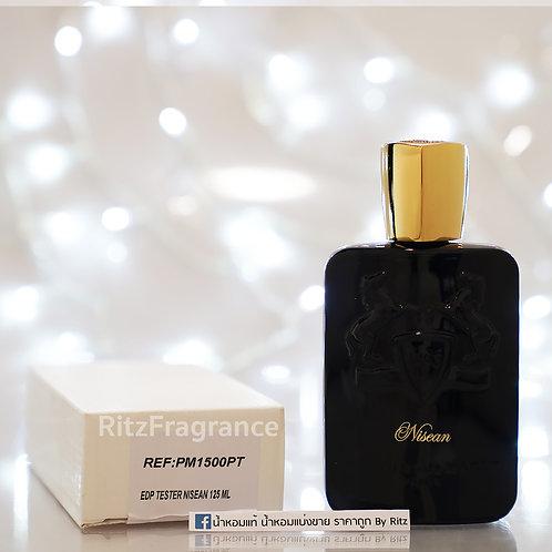 [Tester] Parfums De Marly : Nisean Eau de Parfum 125ml (With Box)
