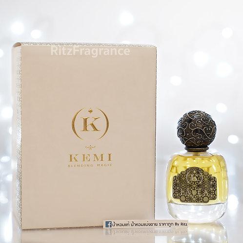 [แบ่งขาย] Kemi : Layla Eau de Parfum