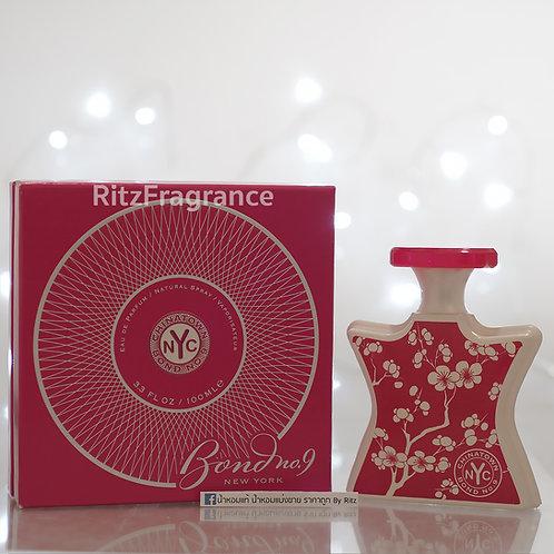 [แบ่งขาย] Bond No.9 : Chinatown Eau de Parfum