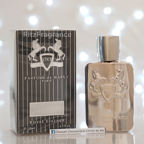 Parfums De Marly : Pegasus Eau de Parfum 125ml