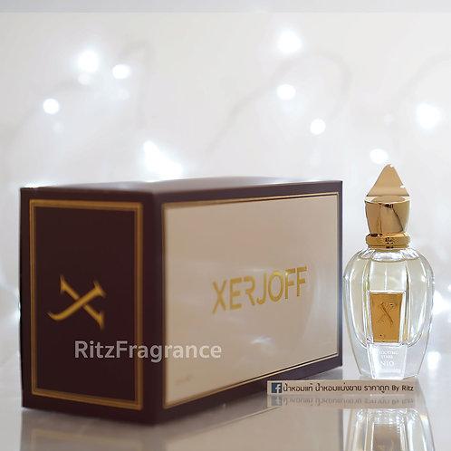 Xerjoff : Nio Eau de Parfum 50ml