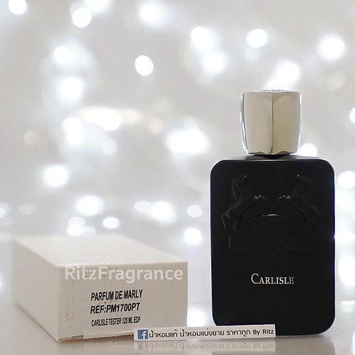 [Tester] Parfums De Marly : Carlisle Eau de Parfum 125ml (With Box)
