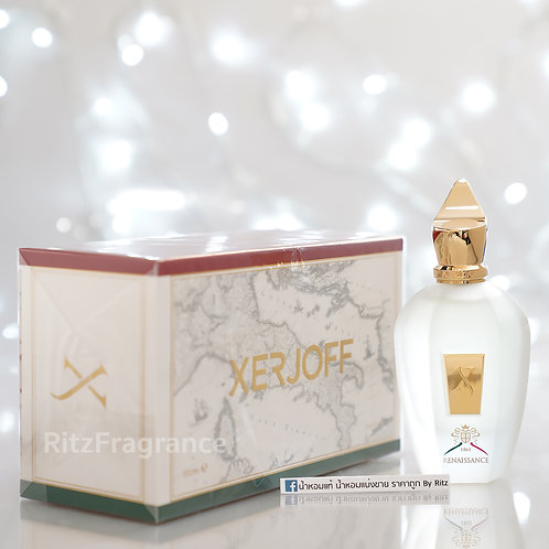 Xerjoff : Renaissance Eau de Parfum 100ml