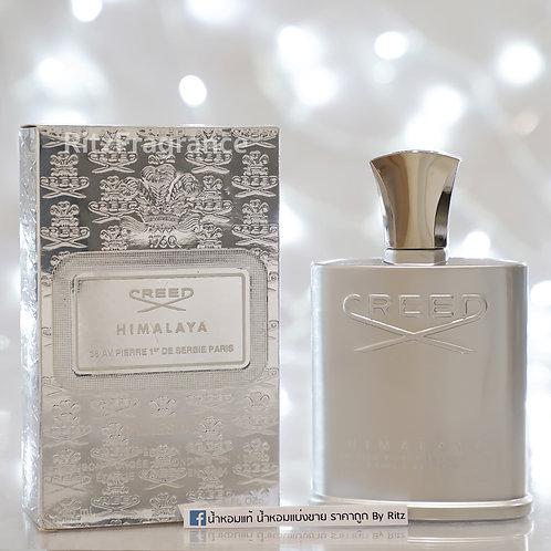 [แบ่งขาย] Creed : Himalaya Eau de Parfum