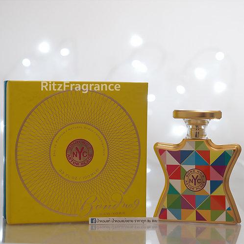[แบ่งขาย] Bond No.9 : Astor Place Eau de Parfum