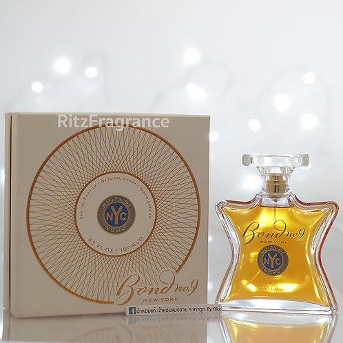 [แบ่งขาย] Bond No.9 : Nuits De Noho Eau de Parfum