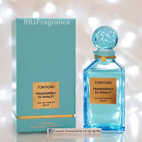 [แบ่งขาย] Tom Ford : Mandarino Di Amalfi Eau de Parfum