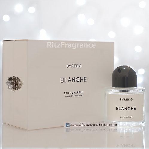 Byredo : Blanche Eau de Parfum 100ml