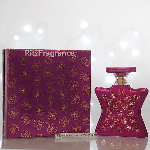 Bond No.9 : Perfumista Avenue Eau de Parfum 100ml