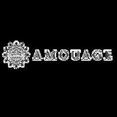 amouage-brands.png