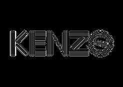 kenzo logo 22.png