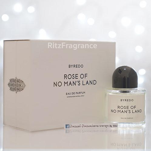 [แบ่งขาย] Byredo : Rose of No Man's Land Eau de Parfum