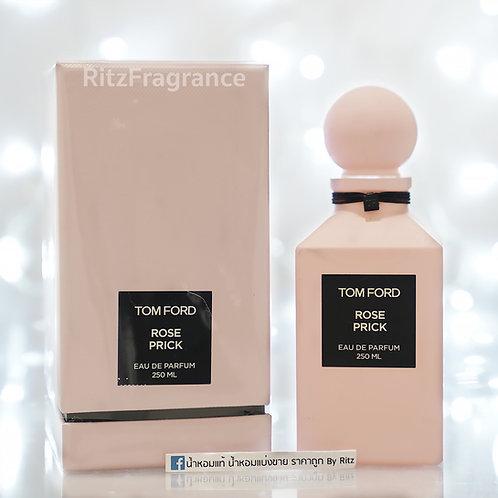 [แบ่งขาย] Tom Ford : Rose Prick Eau de Parfum