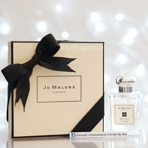 Jo Malone : Wood Sage & Sea Salt Cologne 50ml