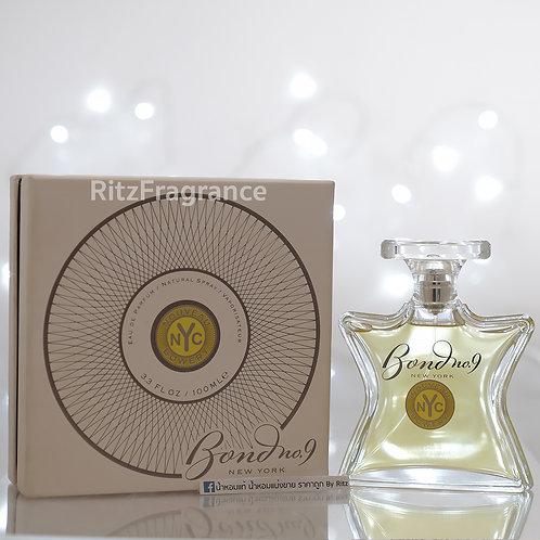 [แบ่งขาย] Bond No.9 : Nouveau Bowery Eau de Parfum