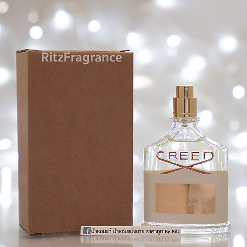 [แบ่งขาย] Creed : Aventus For Her Eau de Parfum