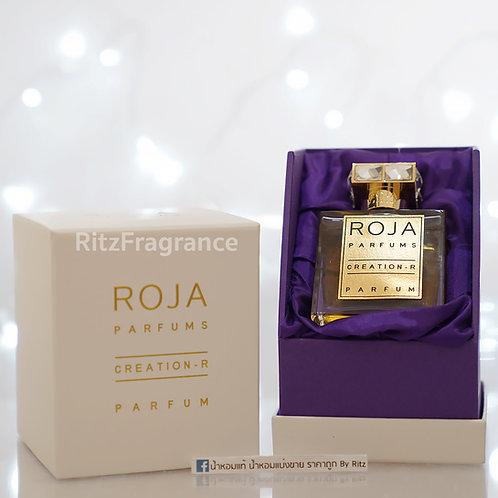 Roja Parfums : Creation-R Parfum 50ml