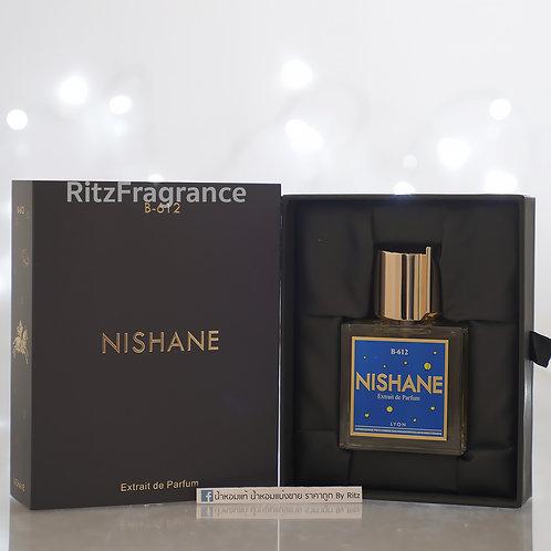 Nishane : B-612 Extrait de Parfum 50ml