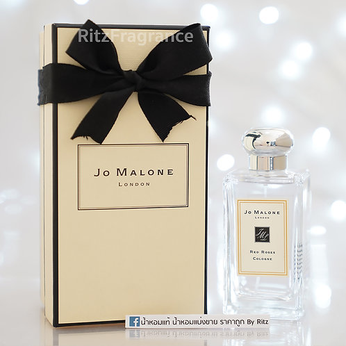 Jo Malone : Red Roses Cologne 100ml
