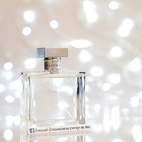 [Tester] Ralph Lauren : Romance Eau de Parfum 100ml (No Box)