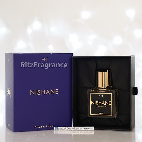 [แบ่งขาย] Nishane Ani Extrait de Parfum