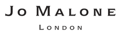 Jo Malone Logo11.png