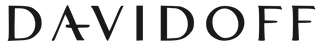 Davidoff Logo.png