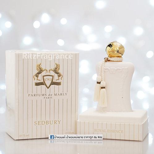 Parfums De Marly : Sedbury Eau de Parfum 75ml