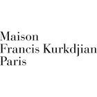 mfk logo 3 copy.png