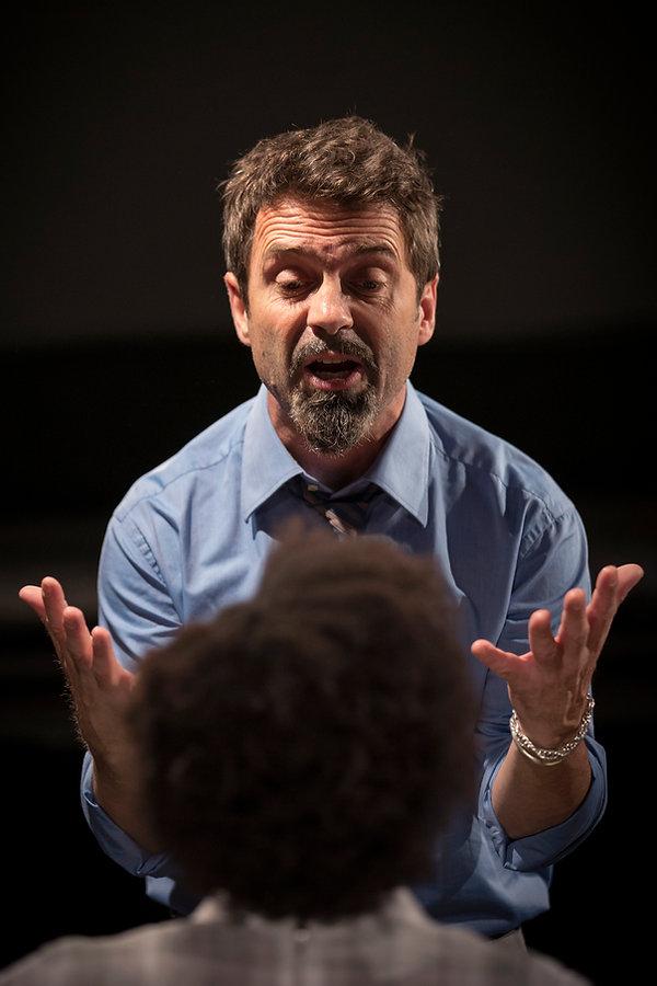 Jay Weinberg (Phil Nichol).jpg