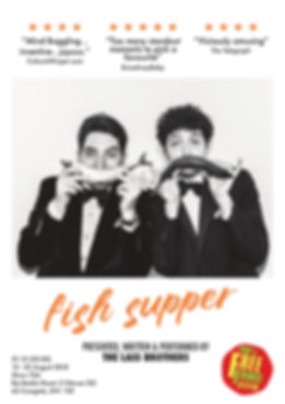 Fish Supper Poster.jpg