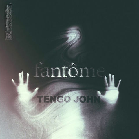 Fantome_edited.jpg