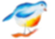 Bluebird6_edited_edited_edited.png