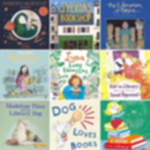 Love Your Bookshops_2.jpg