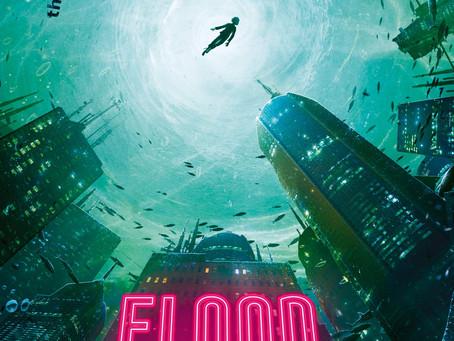 FloodWorld