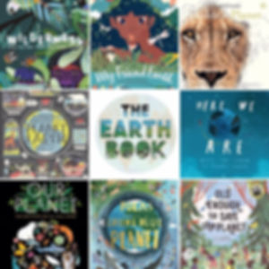 Earth Day_1.jpg