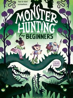 MonsterHunting_cover.jpg