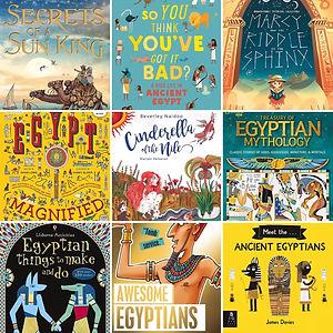 RTW Egypt.jpg