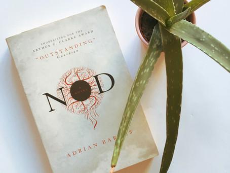 Book Review: Nod