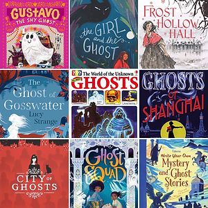 Ghostly Greetings.JPG