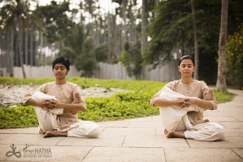Isha Yoga Toronto Upa Yoga.jpg
