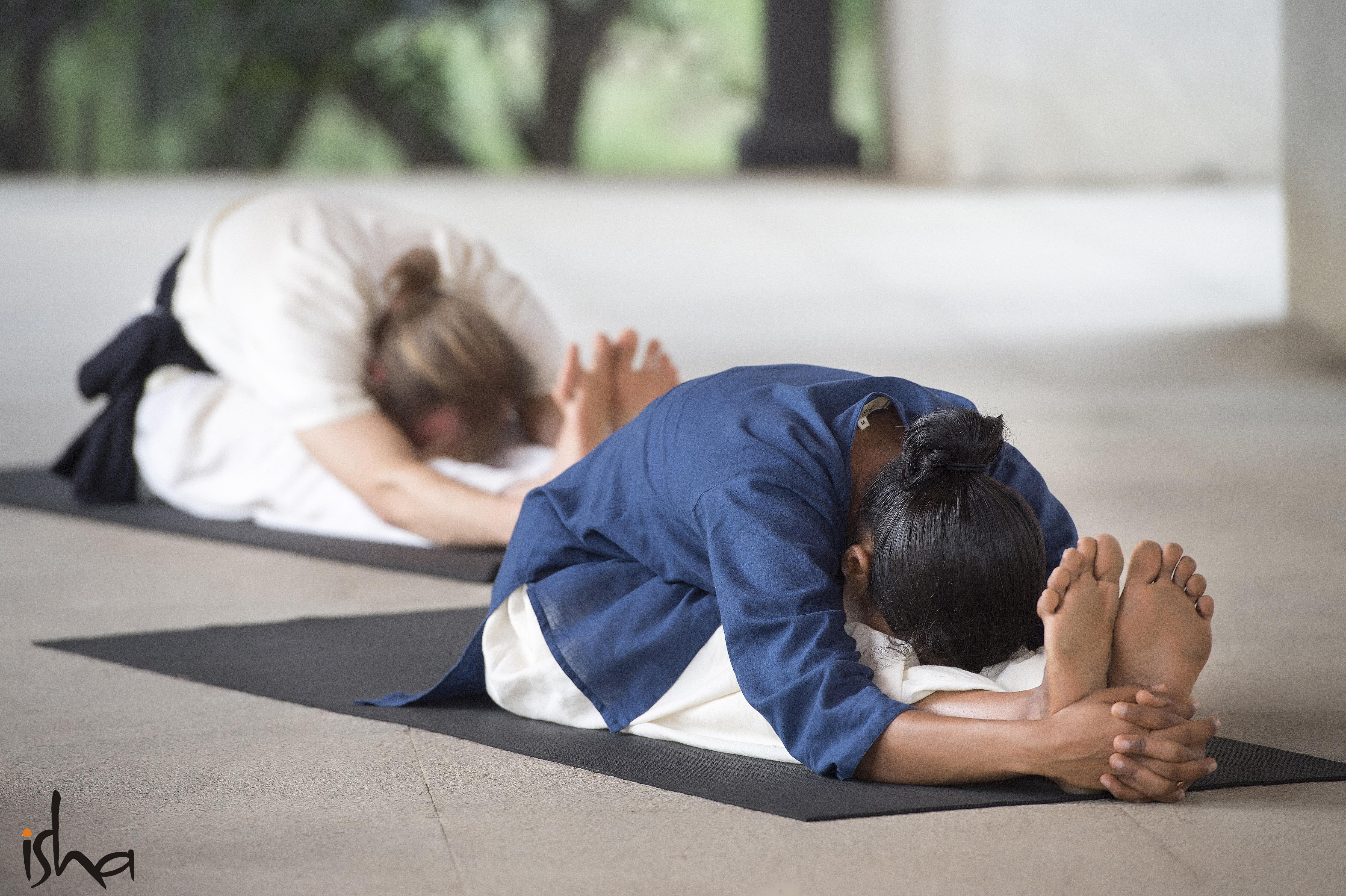 Isha Yoga Toronto Yogasanas.jpg