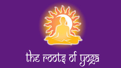 Logo vertical .jpg
