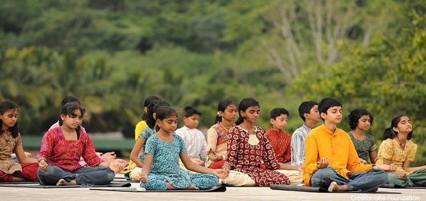 yogaforchildren.jpg
