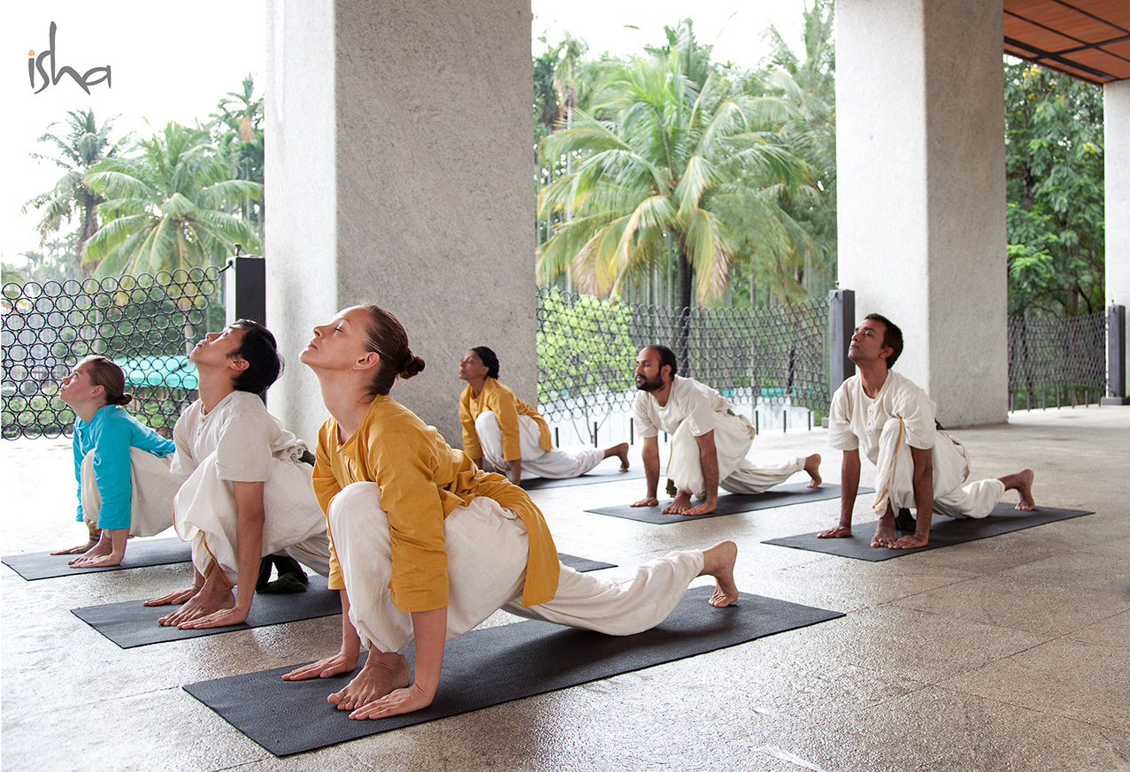 Isha Yoga Toronto Surya Kriya.jpg