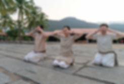 Shanmukhi Pic 1.jpg