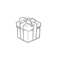 Gift-Box_edited.png