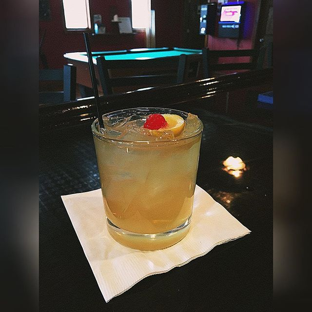 Jacks Lemonade