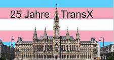 transx rethaus.jpg